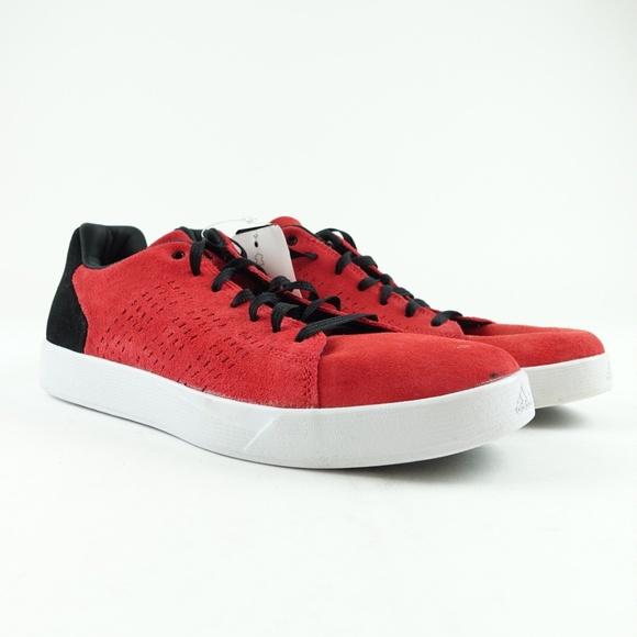 2750c69c6b0c Adidas Men s D Rose Lakeshore Shoes Size 9.5 R6S3
